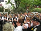 Jägerfest 2008_6
