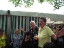 Jägerfest 2008_7