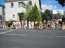 Jägerfest 2008_85