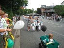 Jägerfest 2008_88