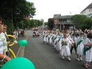 Jägerfest 2008_90