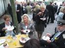 Jubiläumsfest 2009_108