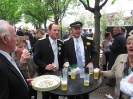 Jubiläumsfest 2009_111