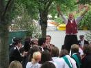 Jubiläumsfest 2009_115