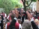Jubiläumsfest 2009_116