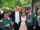 Jubiläumsfest 2009_122