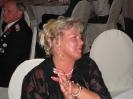 Jubiläumsfest 2009_16
