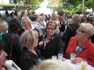 Jubiläumsfest 2009_19