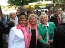 Jubiläumsfest 2009_20