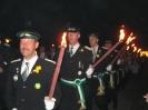 Jubiläumsfest 2009_40