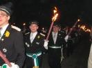 Jubiläumsfest 2009_41