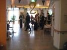 Jubiläumsfest 2009_55