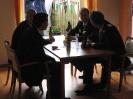 Jubiläumsfest 2009_59