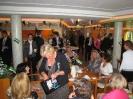 Jubiläumsfest 2009_63