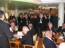 Jubiläumsfest 2009_69