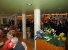 Jubiläumsfest 2009_70