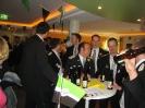 Jubiläumsfest 2009_72