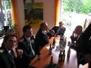 Jubiläumsfest 2009_82