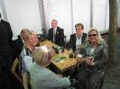 Jubiläumsfest 2009_91