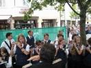 Schützenfest 2007_100