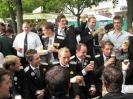 Schützenfest 2007_117