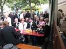Schützenfest 2007_132