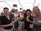 Schützenfest 2007_133