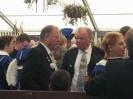 Schützenfest 2007_178