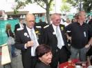 Schützenfest 2007_195