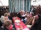 Schützenfest 2007_199