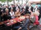 Schützenfest 2007_205