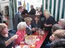 Schützenfest 2007_209