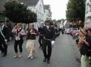 Schützenfest 2007_221