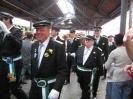 Schützenfest 2007_232