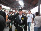 Schützenfest 2007_235