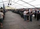 Schützenfest 2007_236