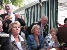 Schützenfest 2007_250