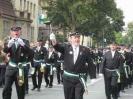 Schützenfest 2007_81