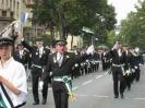 Schützenfest 2007_82