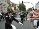 Schützenfest 2007_89