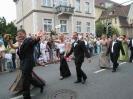 Schützenfest 2007_93