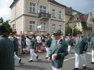 Schützenfest 2007_95