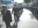 Schützenfest 2009_25