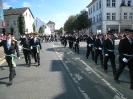 Schützenfest 2009_3