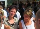 Schützenfest 2009_4