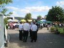 Schützenfest 2009_77