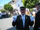 Schützenfest 2009_7