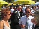 Schützenfest 2009_8