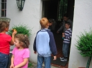 Bunter Nachmittag 2005_61