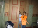 Bunter Nachmittag 2005_63
